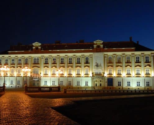 best-museums-in-timisoara