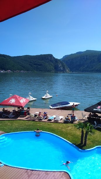 danube-gorges-accomodation