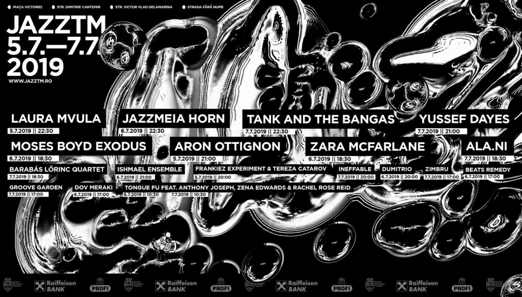 jazztm-2019-full-lineup